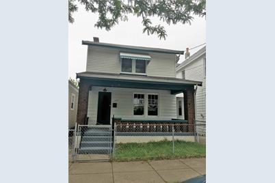 1537 Woodburn Ave. - Photo 1