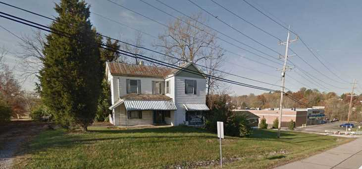 7010 Alexandria Pike - Photo 1