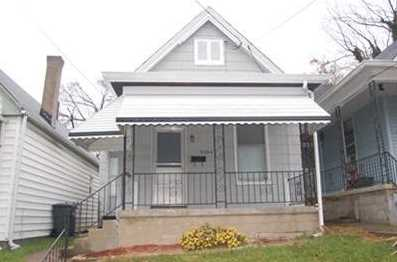 3104 Frazier St - Photo 1