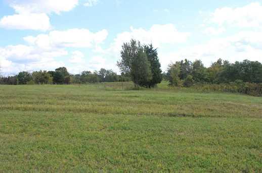 13371 Rosehawk Drive - Photo 1
