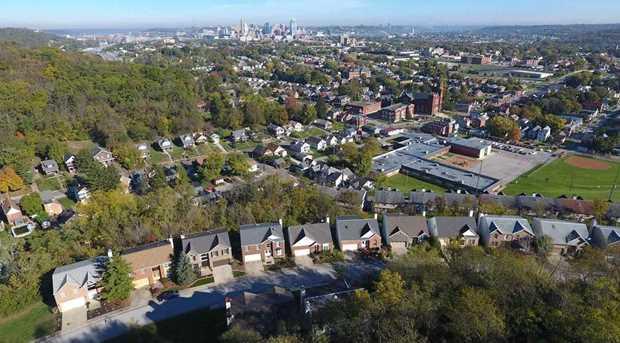 651 Pointe Benton Lane - Photo 1