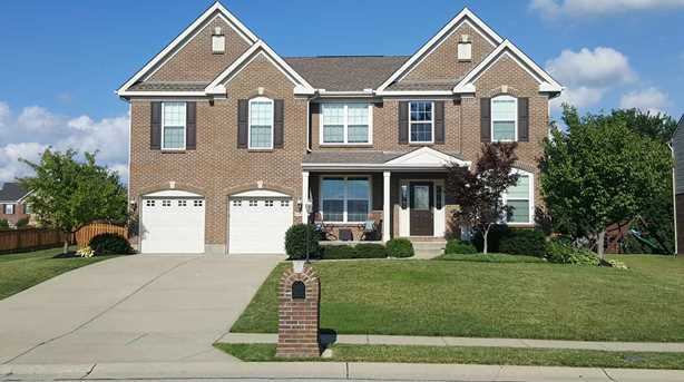 1528 Southcross Dr - Photo 1. ‹ ›