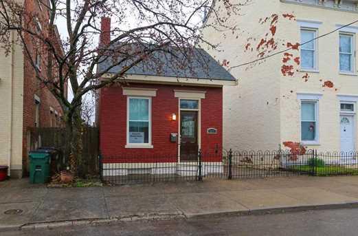 217 Forrest Street - Photo 1