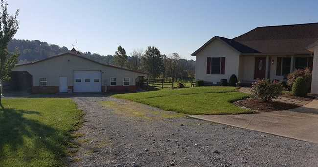 545 Country View - Photo 1