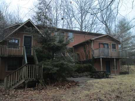 2336 Ky Hwy 47 - Photo 1