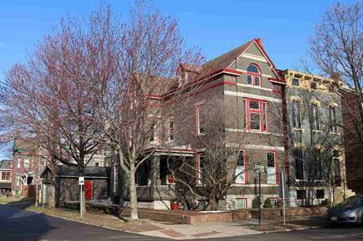 801 Monroe Street - Photo 1