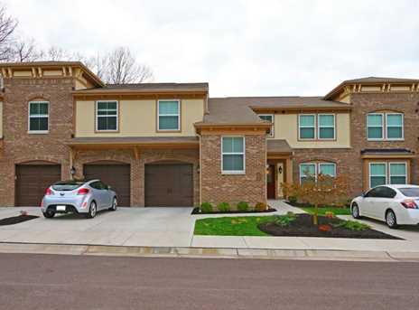 2499 Rolling Hills Dr - Photo 1
