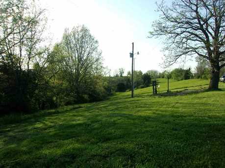 2042 Perkins Ridge Rd - Photo 1