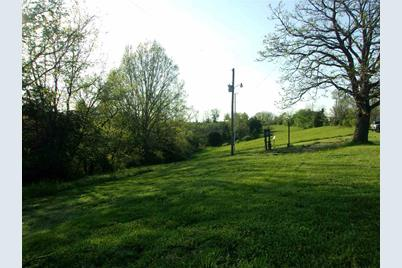 2042 Perkins Ridge Road - Photo 1