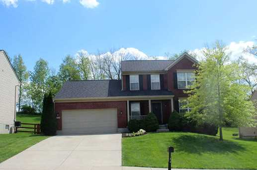 11160 Misty Wood Ct - Photo 1