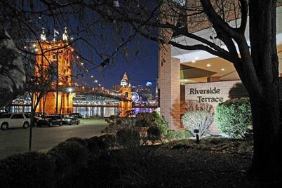 1 Riverside Place - Photo 1