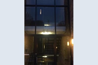 64 View Terrace Drive #8 - Photo 1