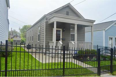 334 Walnut Street - Photo 1