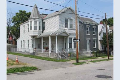 508 Dayton Avenue - Photo 1