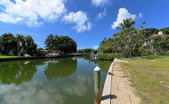 756 Dream Island Rd - Photo 11