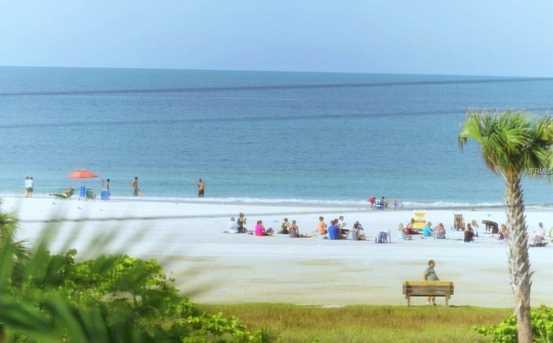 797 Beach Rd #305 - Photo 1