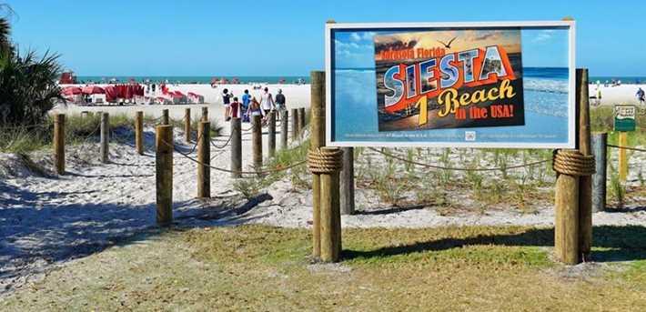 797 Beach Rd #305 - Photo 21