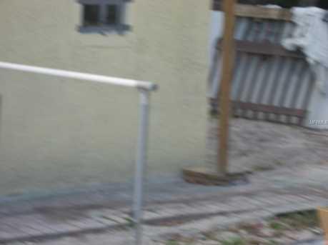 823 N Lockwood Ridge Road - Photo 17
