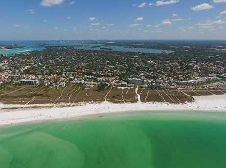 604 Beach Rd #1 - Photo 3