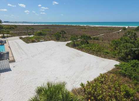 604 Beach Rd #1 - Photo 5