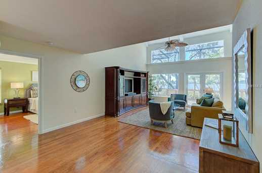 1191 Bayshore Drive - Photo 7