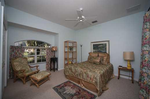 7851 Allen Robertson Place - Photo 15