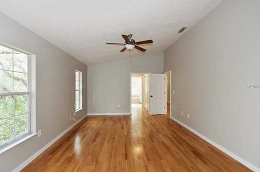 7287 Frisco Lane - Photo 13