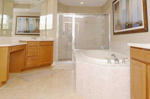 6482 Watercrest Way #304 - Photo 13