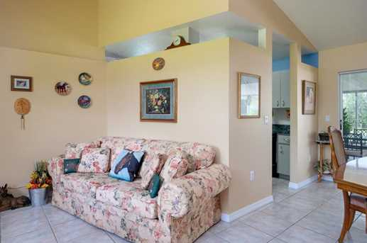 26920 Gopher Hill Rd - Photo 5
