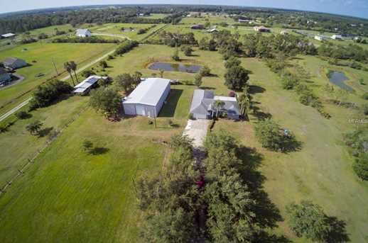 26920 Gopher Hill Rd - Photo 1