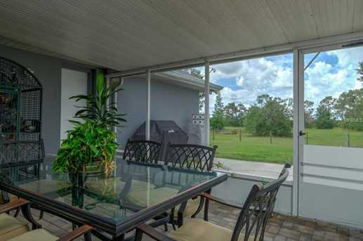 26920 Gopher Hill Rd - Photo 21