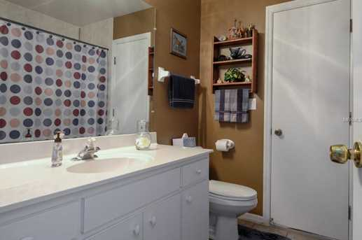26920 Gopher Hill Rd - Photo 17