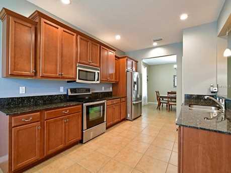 6712 45th Terrace E - Photo 9