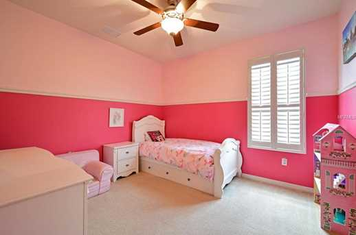 6712 45th Terrace E - Photo 17