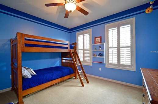 6712 45th Terrace E - Photo 19