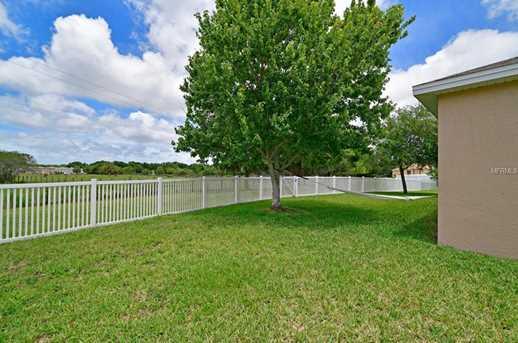6712 45th Terrace E - Photo 13
