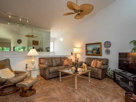 1646 Starling Dr #203 - Photo 7