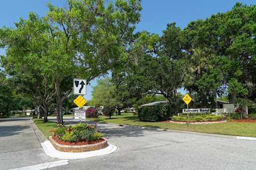 7081 Fairway Bend Circle #V125 - Photo 23