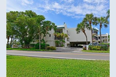 5608 Gulf Drive #102 - Photo 1