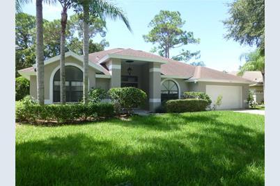 8420 Palm Lakes Court - Photo 1