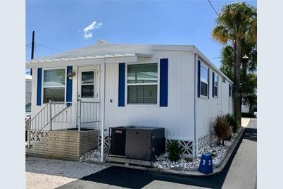 Tremendous 3710 Gulf Of Mexico Drive B2 Longboat Key Fl 34228 Download Free Architecture Designs Parabritishbridgeorg