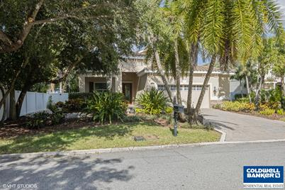 1919 Bougainvillea Street - Photo 1