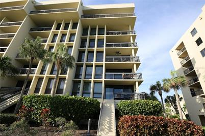 1145 Gulf Of Mexico Drive #201 - Photo 1