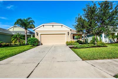 4562 Cedar Brush Terrace - Photo 1