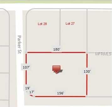 13138 Feldspar Avenue - Photo 3