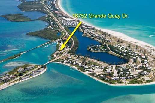 16752 Grande Quay Drive - Photo 7