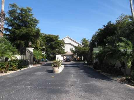 16752 Grande Quay Drive - Photo 11