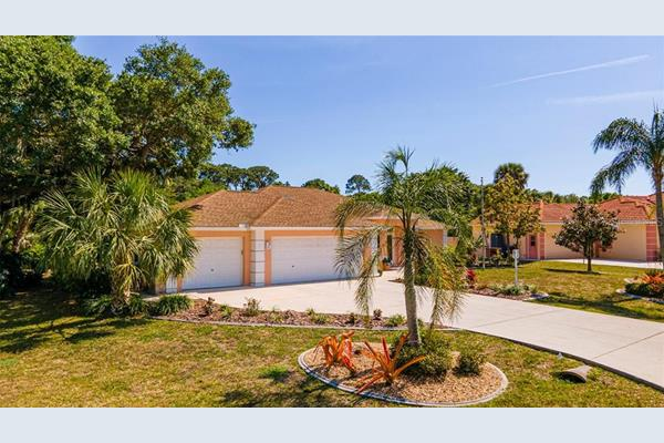 531 Cobalt Rd, Englewood, FL 34223 - MLS D6117602 ...