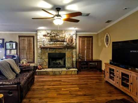 18285 Townsend House Rd - Photo 3