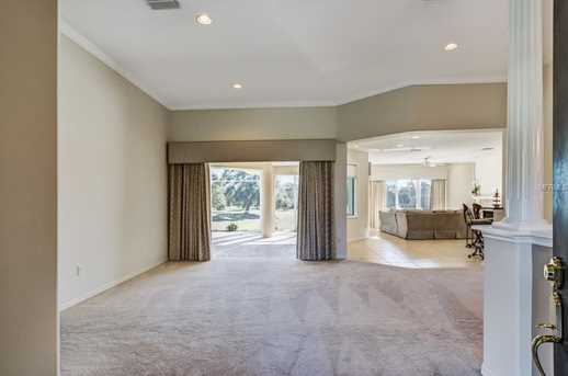 39652 Harbor Hills Blvd - Photo 5